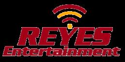 Reyes Logo